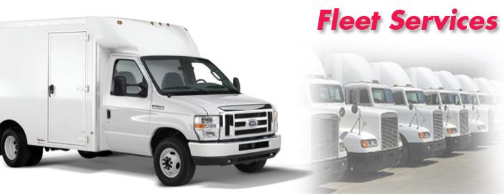 fleet_page