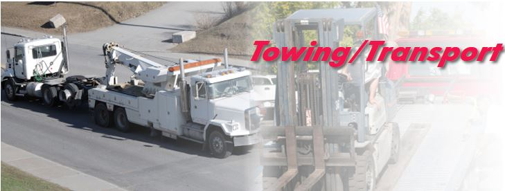 towing-2