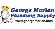 George Morlan Plumbing
