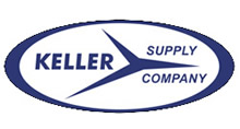 Keller Supply