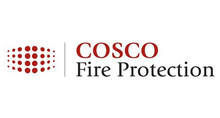 Cosco fire