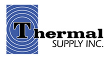 Thermal Supply, Inc.