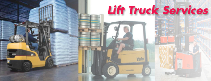 lifttruckpage2