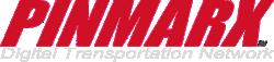 Pinmarx Logo